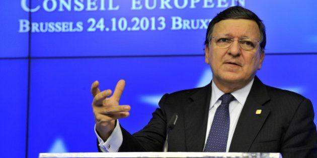 Déficit public français: Bruxelles prévoit un dérapage, mais est optimiste sur la