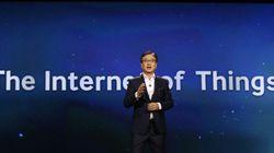 L'internet pour