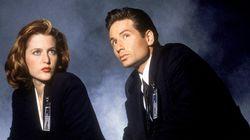C'est officiel, Mulder et Scully vont revenir à la télévision
