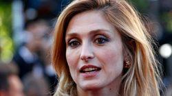 Julie Gayet nommée aux César face à... la mère de Carla