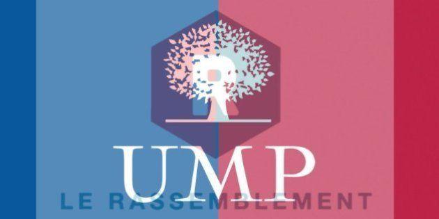 Nouveau nom de l'UMP: les fondateurs du Rassemblement proposent le nom à Nicolas Sarkozy (sous