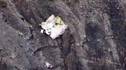 Retour sur le crash de l'A320, l'une des pires catastrophes aérienne en