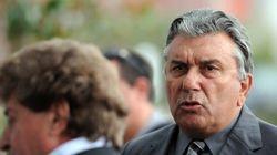 Départementales: le maire UMP de Nîmes appelle à voter pour la gauche contre le