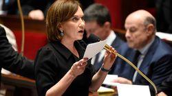 Le nouveau ministère des Droits des femmes fait bondir les