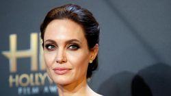 Ablation des ovaires d'Angelina Jolie: peut-on