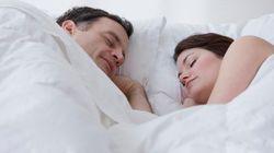Trop dormir: les risques pour la