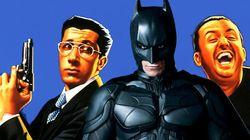 Farrugia a adoré cette vidéo mixant Batman Dark Knight et La Cité de la