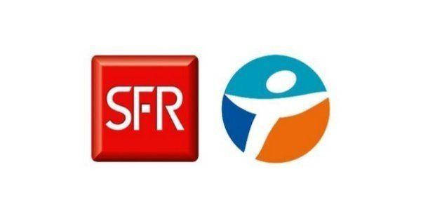 Bouygues et SFR vont partager leurs