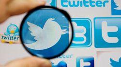 Twitter en 15 faits et