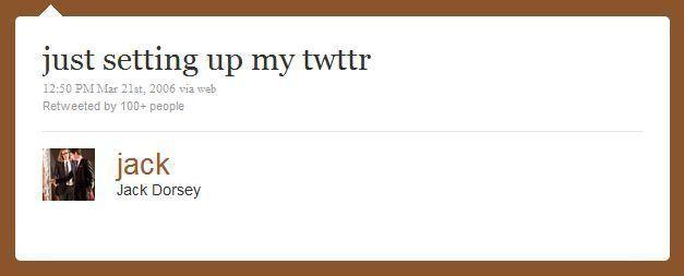La création de Twitter, une histoire d'amitié et de