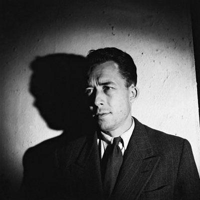 Lettre D Albert Camus à René Char On Parle De La Douleur