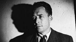 Lettre d'Albert Camus à René Char: