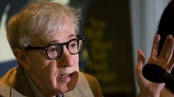 La fille adoptive de Woody Allen l'accuse d'agression