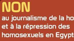 Le Routard dit NON à l'homophobie et la répression des gays en