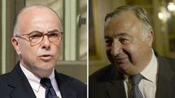 Cazeneuve et Larcher nient un coup de pouce fiscal évoqué par le