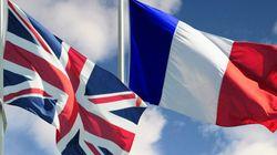 La France a-t-elle vraiment perdu sa place de 5ème puissance