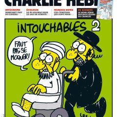 PHOTOS. Charlie Hebdo: des caricatures à l'attentat, 10 ans de polémiques autour de