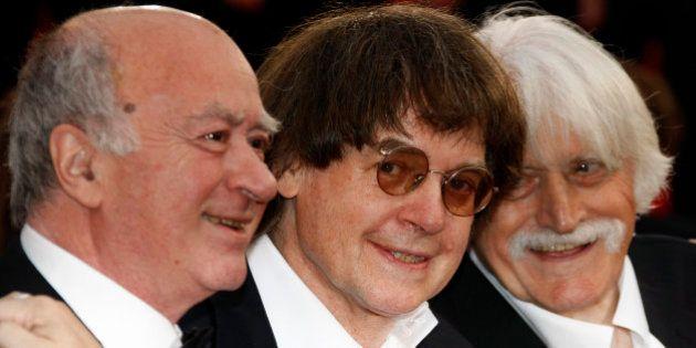 Mort de Cabu et Wolinski, fondateurs de Charlie Hebdo, dans l'attaque terroriste contre le journal