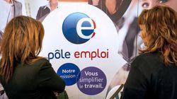Pourquoi les experts misent malgré tout sur une baisse du chômage jusqu'en