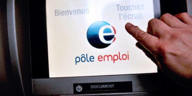 La baisse du chômage ne se confirme pas: hausse de 12.800 du nombre de chômeurs en février