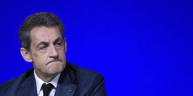 Pourquoi Nicolas Sarkozy n'a pas encore annoncé sa candidature à la primaire de la