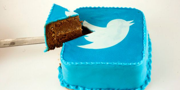 Acheter des actions Twitter: le mode