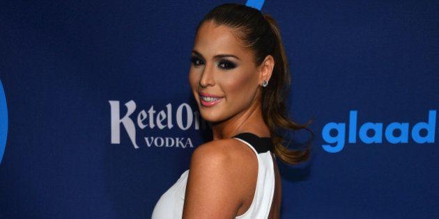 Victoria's Secret: une pétition encourage la marque de lingerie à choisir Carmen Carrera, son premier...