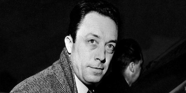 Centenaire de la naissance d'Albert Camus: 10 citations marquantes de