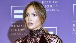 PHOTOS. Jennifer Lopez : la Barbie à son effigie manque de