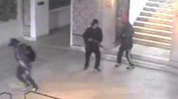 23 suspects arrêtés après l'attentat du musée du Bardo à