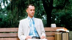'Forrest Gump' Screenwriter Opens Up About Sequel That Got Scrapped After