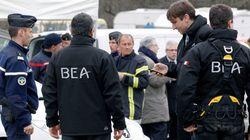 Les dernières informations sur le crash de l'A320 de