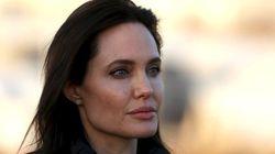 Le cas Angelina Jolie: une leçon pour le corps médical