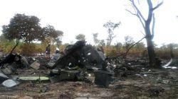 Crash provoqué par un pilote: un précédent en Namibie en