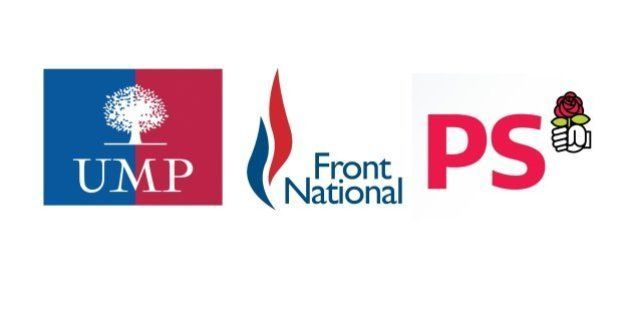 Élections départementales 2015: ce qu'il faudra à chaque parti pour se dire satisfait des