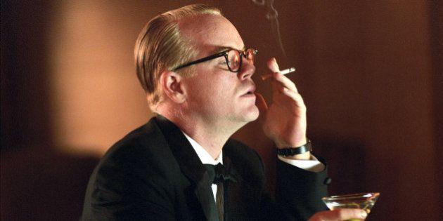 Mort de Philip Seymour Hoffman : l'acteur dans ses meilleurs