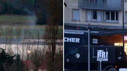Les dernières informations deux jours après l'attentat de Charlie