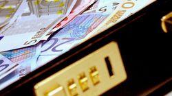 Découvrez le secteur le plus corrompu en France selon