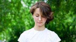 Hypnose, méditation: pourquoi ces thérapies