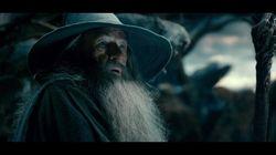 Le Hobbit: ces clins d'œil que vous avez peut être