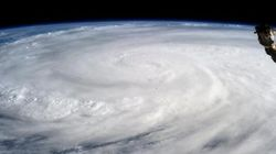 Haiyan: le typhon qui a dévasté les Philippines a fait 1200