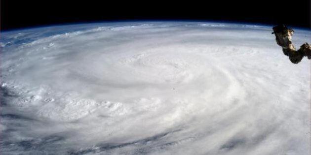 Haiyan: le typhon qui a dévasté les Philippines a fait 1200 morts selon les dernières