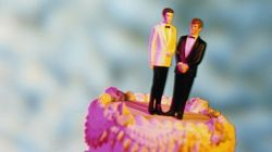 Un couple gay franco-marocain a finalement pu se marier après avoir saisi la