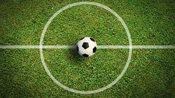 Football: un médiateur pour la taxe à