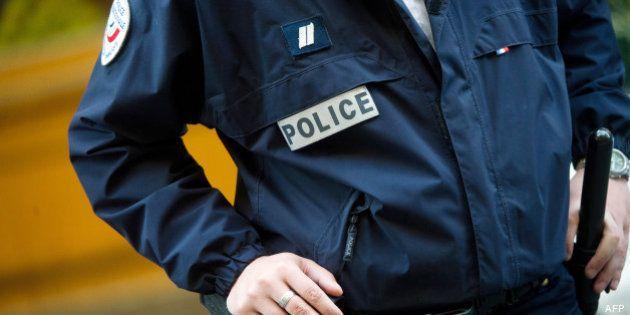 Marseille: un homme tué par balles dans les quartiers