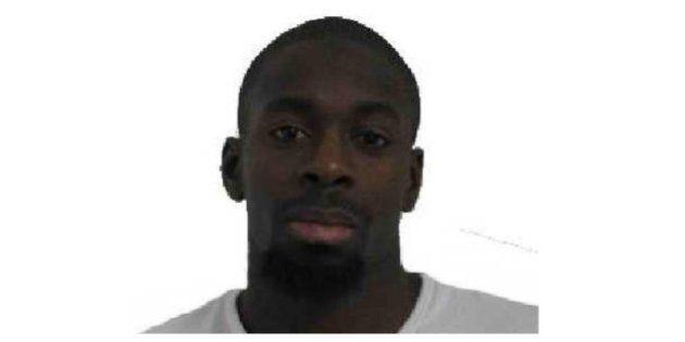 Amedy Coulibaly: qui était l'homme suspecté d'être le tireur de Montrouge et preneur d'otages porte de