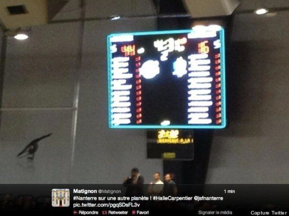 Le compte Twitter de Matignon gaffe une nouvelle fois: