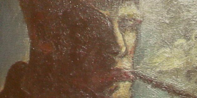 Découverte de tableaux à Munich: une partie des œuvres pourrait ne pas être rendue à leurs