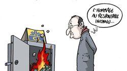 Crédit Lyonnais: L'Etat emprunte 4,5 milliards