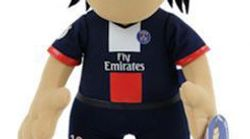 Sponsoring: jusqu'où le PSG va-t-il